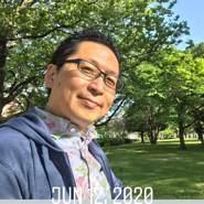 tobyk73's profile photo