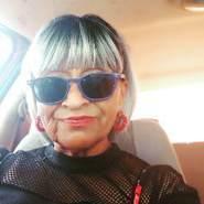 dianem991636's profile photo