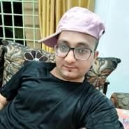 nasirj905379's profile photo
