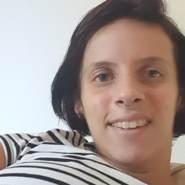 emmanuellec249260's profile photo