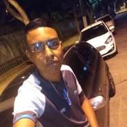 tiagohenrique18's profile photo