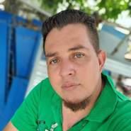 fernando207494's profile photo
