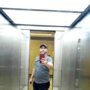 wasimaa856415's profile photo