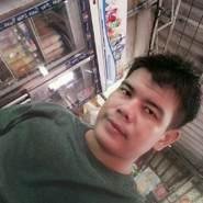 userya34's profile photo