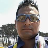 samuelm607871's profile photo