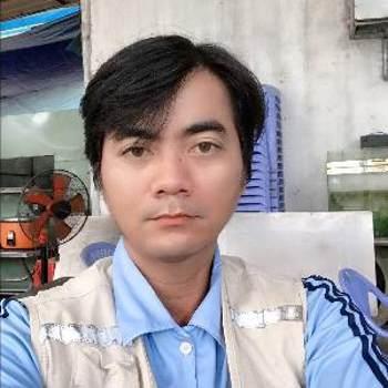 ZingPlay_Ho Chi Minh_أعزب_الذكر
