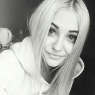 venus139469's profile photo