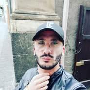 carmelogorgone's profile photo