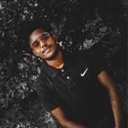 rusithl's profile photo