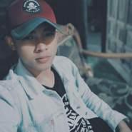 rony952's profile photo