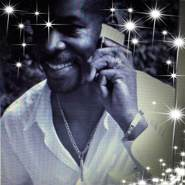 josem77436's profile photo