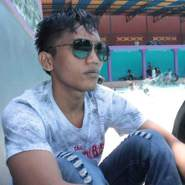 samsulh665491's profile photo