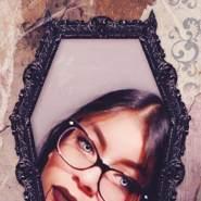 jimena264353's profile photo