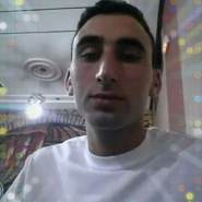 mouhssinn212155's profile photo