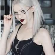 smyhs20's profile photo