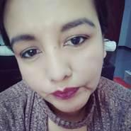 yomairaz's profile photo