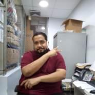 juanr657050's profile photo