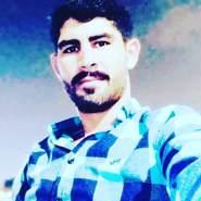 sabrik510916's profile photo