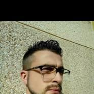 powerp17's profile photo