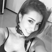 sarahd531209's profile photo