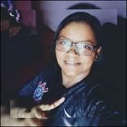 adrianae360424's profile photo