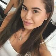 sofia891325's profile photo