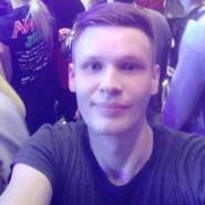 denis356027's profile photo