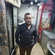 mohi657's profile photo