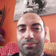 sonpi96's profile photo