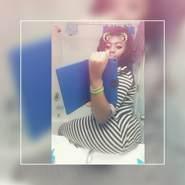 useraoh43125's profile photo