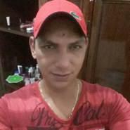 edelcior343833's profile photo