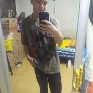 userum42's profile photo