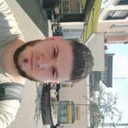 sergiuc372356's profile photo