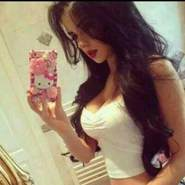 sara810870's profile photo