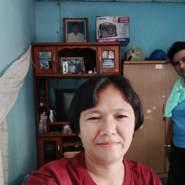 user_gb276's profile photo