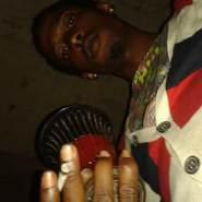 ashak406013's profile photo