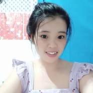 quangb319441's profile photo