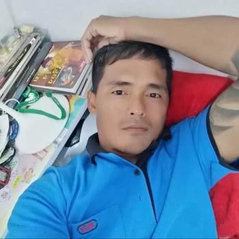 userbwxf4905_Samut Prakan_Độc thân_Nam