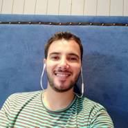 abdoe091874's profile photo