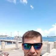 zibi959's profile photo