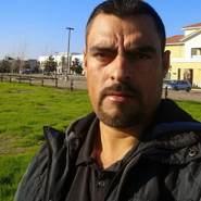 eduardov617210's profile photo
