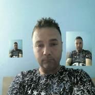 ionuti323023's profile photo