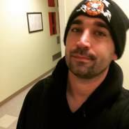 edward53812's profile photo