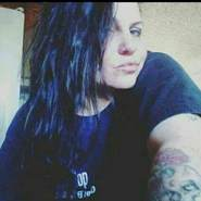 yvonnem197106's profile photo