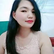 nina389579's profile photo
