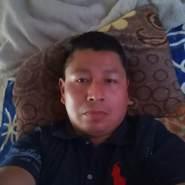 hugoa225554's profile photo