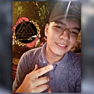 cristianm497372's profile photo
