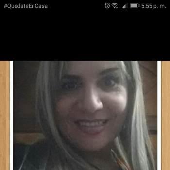 hildac358308_Antioquia_Svobodný(á)_Žena
