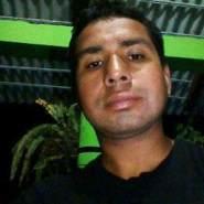 noep370's profile photo