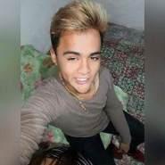andersonb370041's profile photo